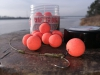 King Fruit Wafter Boilies